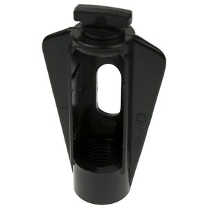 BOC Sparklets CO2 Bulb Cartridge Holder - Use with vintage Soda Syphon / Siphon