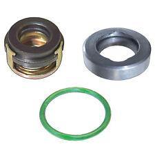 A/C Compressor Carbon Shaft Seal Kit Fits SD505/ SD507/ TR70/ TR90/ TR105