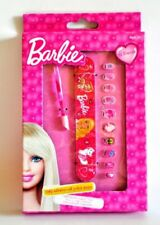Mattel Fashion, Character & Play Dolls