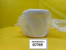 Kyodo Yushi 91309-00011 Fluotribo MH Grease New