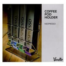 NESPRESSO capsule holder, coffee sleeve pods