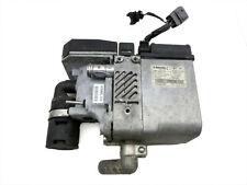 Vorheizer Zusatzheizung Thermo Top C für Mazda 6 GH 08-10 4F0710979 9015389E