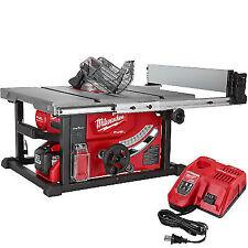 portable jobsite table saws for sale ebay rh ebay com