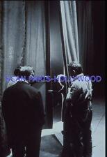 EDITH PIAF 1950s DIAPOSITIVE DE PRESSE VINTAGE SLIDE R1980 #4
