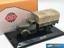 RARE! ZIS 150 DiP Models 115001 1:43