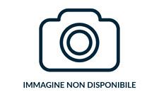 Marmitta scarico versione Dark Giannelli Piaggio BEVERLY CRUISER 500 2005>2010