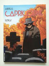 EO 2006 (comme neuf) - Capricorne 11 (Patrick) - Andreas - Lombard