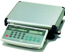 A&D HD-12KB Counting Scale 12 kg x 2 g