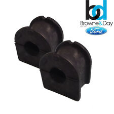 Ford Transit Anti Roll Bar Bushings x2 1748361