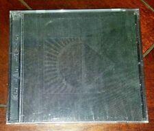 Planetfall by Litmus (CD, Jun-2007) Free Shipping!