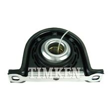 Timken HB88107E Center Support With Bearing