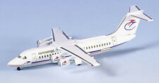 Herpa Wings 1:500 Eurowings British Aerospace BAe 146-300 id 511032 relsd 1997