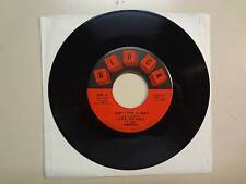 "JOE FRANK & THE KNIGHTS:Can't Find A Way-Won't You Come On Home-U.S. 7"" 66 Block"