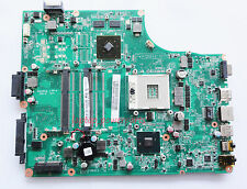 Acer 5745 5745G Intel Motherboard MBPTX06001 MB.PTX06.001 DA0ZR7MB8F0 Test Good