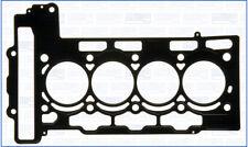 Genuine AJUSA OEM Replacement Cylinder Head Gasket Seal [10186910]