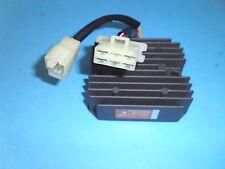 REGOLATORE DI TENSIONE HONDA XL 600 V XLV TRANSALP 600 1991/99 V634100151