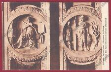 MANTOVA CITTÀ 81 SANSOVINO Cartolina
