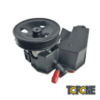1 PC New For 2001-04 Jeep Grand Cherokee WJ Dodge Power Steering Pump 52089300AB