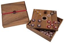 Pig Hole, Schweinchenspiel, Würfelspiel, Glücksspiel, Brettspiel, Gesellschaftss