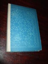 Se finalizó el Nanga Parbat, Otto/waldner, 1968,ddr - libro, imágenes S. texto
