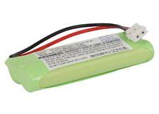 2.4V battery for Vtech LS6125-4, LS-6125, LS6217, LS62252, LS-62254, LS62152, LS