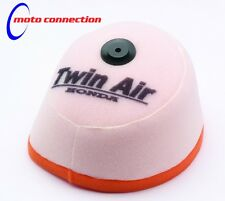 TWIN AIR  Dual layer air filter - Honda CRF250X CRF450X Enduro 04-14  Pt:150209