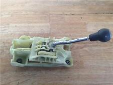 Honda Jazz Gear Selector Jazz 1.3 Petrol Manual Gear Selector 2004