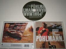 POHLMANN/ZWISCHEN HEIMWEH UND FERNSUCHT(EMI 3521012) CD ALBUM