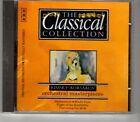 (HO614) The Classical Collection, Rimsky-Korsakov - 1993 CD