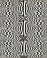 Franco Grignani, Gennaio - Febbraio 1970, AA. VV. Galleria Lorenzelli, 1970. CS