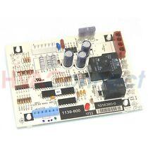 OEM Nordyne Honeywell Furnace Control Circuit Board 1139-800 1139-83-8001A