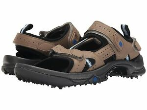 Man's Sandals FootJoy Golf Sandal