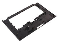 Touchpad Palmrest Case For Lenovo IBM Thinkpad T510 T510i W510