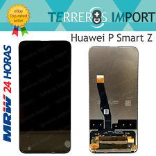 Pantalla LCD Huawei P Smart Z Y9 Prime 2019 Honor 9X Calidad Original STK-LX1