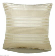 Modern Square Polyester Decorative Cushions