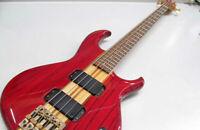ARIA PROii Electric bass SB SERIES #3579