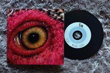 PLOF / MARDI GRAS - mini CD (Italy 2013) MINT