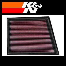K&N 33-3025 Replacement Air Filter - Fits MINI COOPER L3-1.5L F/I; 2014 - Single