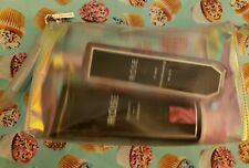 Bath & Body Works Cosmic ROSE Cream + Fine Fragrance Mist Gift Set In Bag