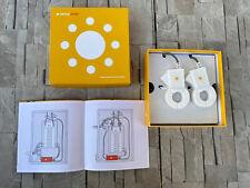 Sense Solar Energy Monitor Solar Electricity Usage Monitor (Only Sensor Clamps)