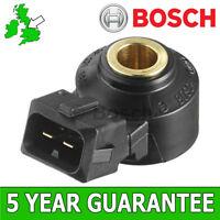 Bosch Knock Sensor 0261231188