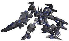 *NEW* Armored Core: Verdict Day R.I.P.3 1/72 Scale Plastic Model Kit