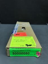 Carbon Film Resistor 2.2 OHM 1/4W 5% - Approx 900 PCS LOT