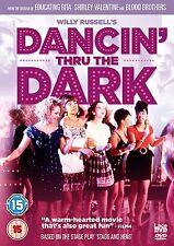 Dancin Thru The Dark - Digitally Restore DVD R2 UK