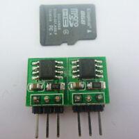1A 1000MA 4.2V 3.7V Lithium li-ion Battery Charger TP4056 Module 18650