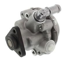 For BMW 3 Series E46 323i 328i 325i 330xi German Quality Power Steering Pump