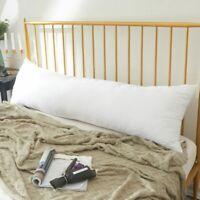 150 x 50CM Anime Hugging Long Body Pillow Inner Cushion White Inner Pillow Soft