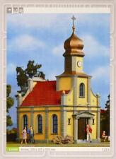 Pola 330990 G - Kirche NEU & OVP