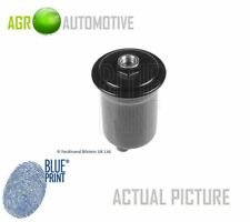 BLUE PRINT ENGINE FUEL FILTER OE REPLACEMENT ADG02309