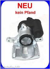 NEU Bremssattel links elektrisch für Audi A6 4F C6 +Allroad+Avant ab 2007